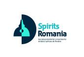 ASOCIATIA SPIRITS ROMANIA