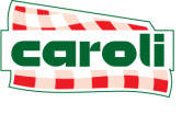 CAROLI FOODS GROUP SRL