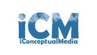 I Conceptual Media