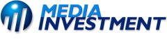 MEDIA INVESTMENT