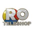 RO TELESHOP