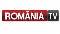Romania TV