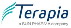 TERAPIA - SUN PHARMA COMPANY