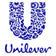UNILEVER SOUTH CENTRAL EUROPE